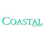 Coastal Magazine