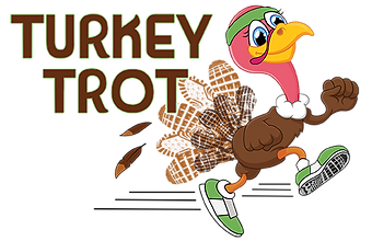 Montessori Learning Center's Turkey Trot & Fun Run