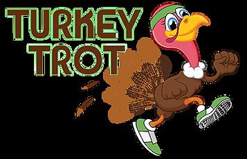 Montessori Learning Center's Turkey Trot & Fun Run