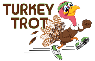 2020 Montessori Learning Center Turkey Trot