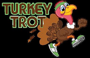 2020 Montessori Learning Center Turkey Trot
