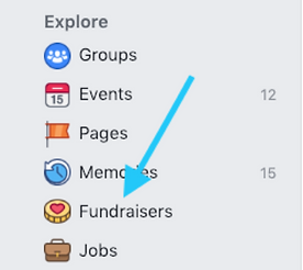 Find Fundraisers.png