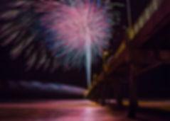 fireworks on the pier22.jpg