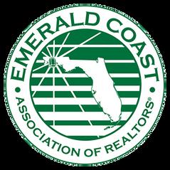 Emerald Coast Association of Realtors