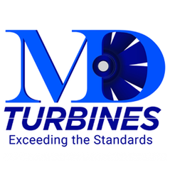 MD Turbines