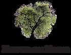 Hawthorn House logo