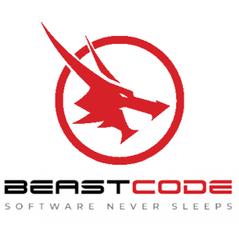 Beast Code