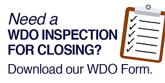 WDO-Inspection-Form.png