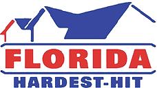 Florida Hardest Hit Fund