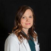 Megan Dixon, PA-C
