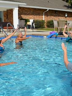 water-aerobics_0032.png