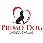 Primo Dog