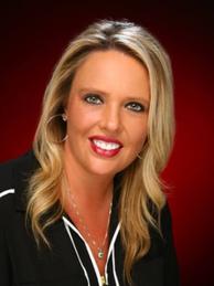 Linda Mangarelli