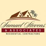 Samuel Stevens and Associates