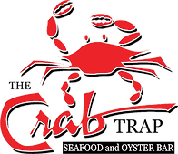 The Crab Trap, Destin, Fort Walton Beach, Perdido Key