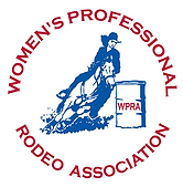 Womens Professional Rodeo Association.pn