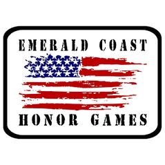 Emerald Coast Honor Games