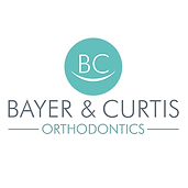 Bayer-Curtis-Orthodontics.png