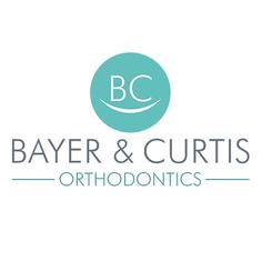 Bayer & Curtis Orthodontics