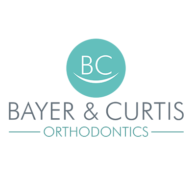 Bayer & Curtis Orthodontics