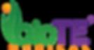 BioTE Logo.png