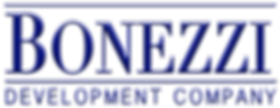 Bonezzi Development Company