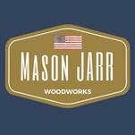 Mason Jarr Woodworks