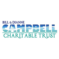 Bill-&-Diane-Charitable-Trust.png