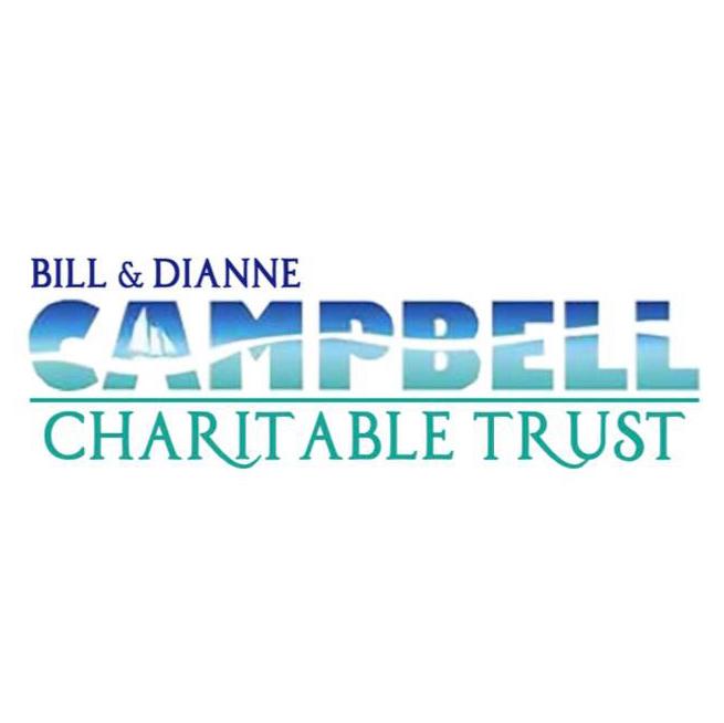 Bill & Diane Campbell Charitable Trust