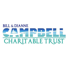 Bill & Diane Campbell Charitable Trust