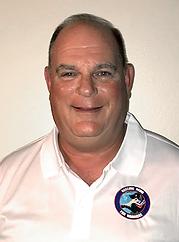 Dennis Krebs