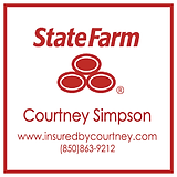 Courtney-Simpson---State-Farm.png