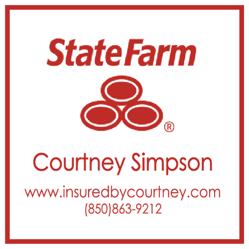 Courtney Simpson - State Farm