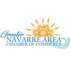 Greater Navarre Area Chamber of Commerce