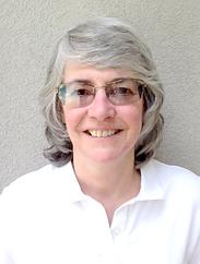 Yvonne Rindler