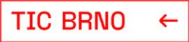 ticbrno-logo-200x45.jpg