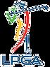 lpga logo_edited.png