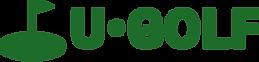 UrbanGolf - unico rivenditore ufficiale di Golfzon in Italia