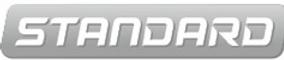 GDS standard logo.png