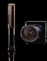 Golfzon Swing Camera