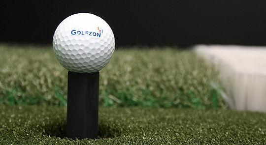 golfzon-golf-simulator-why-golfzonsimula