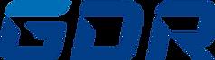 GDR logo_edited.png
