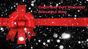 gift-vouchers-available a.jpg