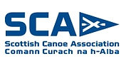 scottish-canoe-association-social small.