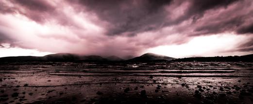 Milarrochy Beah, Loch Lomond
