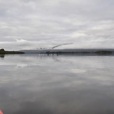 Loch Lomond Set