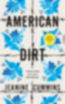 AmericanDirt.jpg