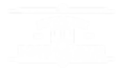 white logo no baclground.png