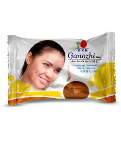 Jabon Ganozhi