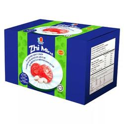 DXN Zhi Mint